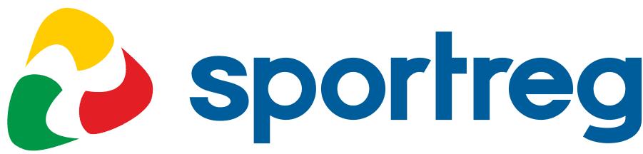 Sportreg