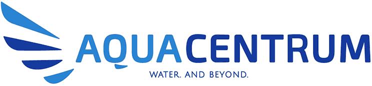 logo Aquacentrum.de
