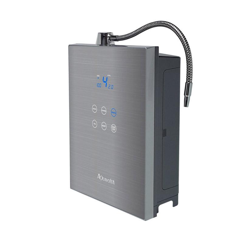 AquaVolta® Exquisite - Ionizátor vody